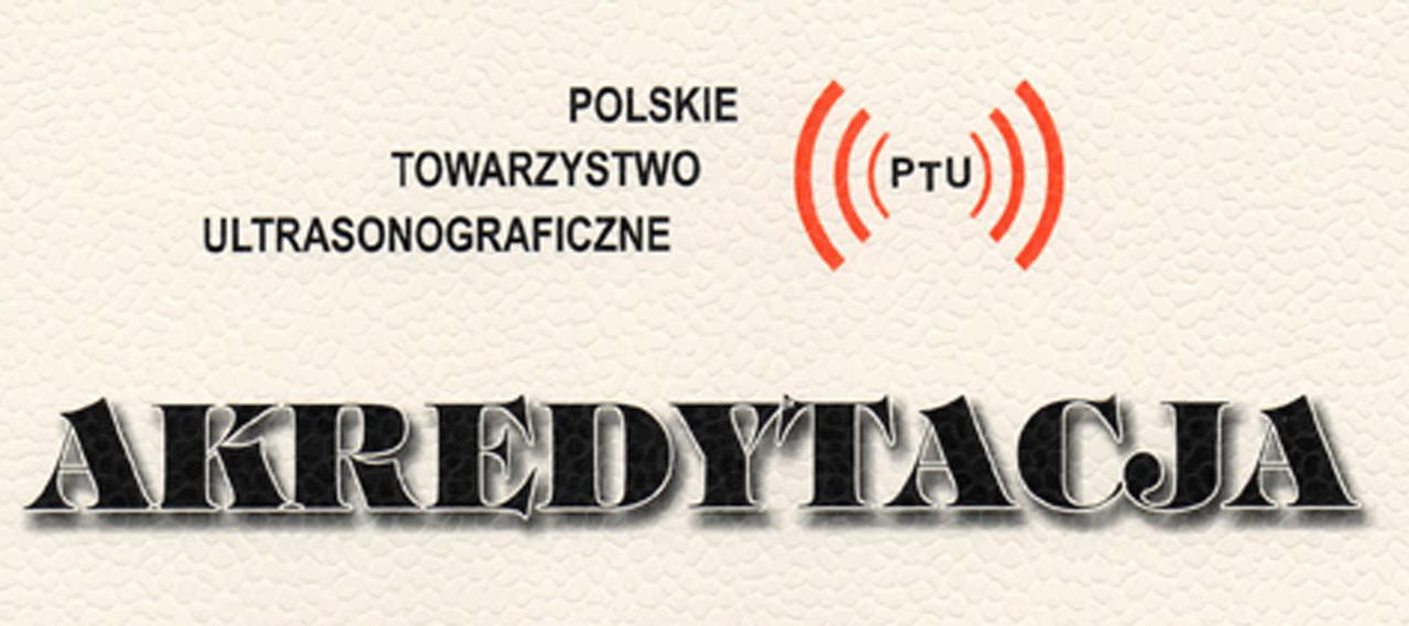 Akredytacja-PTU-SONALMED-kadr