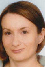 Endokrynologia dzieci, młodzieży i młodych dorosłych Małgorzata Wójcik