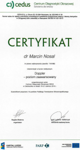 2010-Certyfikat-Doppler---poziom-zaawansowany