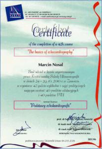 2010-Certyfikat-Podstawy-Echokardiografii