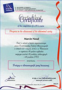 2012-Certyfikat-Postepy-w-ultrasonografii-jamy-brzusznej